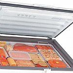 FREEZER HORIZONTAL 305 LITROS